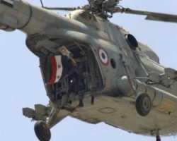 مجلس الأمن يناقش مشروعاً يحظر توريد الطائرات المروحية لنظام الأسد