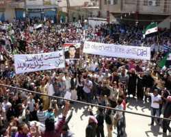 ما هي الخيارات المتاحة لكسر الأسد؟