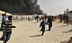 لماذا يؤيد أوباما بقاء الأسد؟!