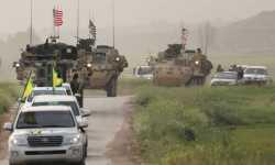 عن تقلّبات الموقف الأميركي في الصراع السوري