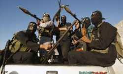 جيش الاسلام والرد الصارم على أهل الفتن والمزاعم