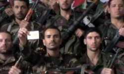 عسكرة الثورة في سورية.. عنوان مضلل