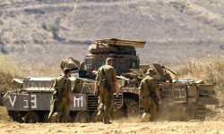 نشرة أخبار سوريا-  قوات النظام تستعيد السيطرة على القريتين من تنظيم الدولة، والطيران الإسرائيلي يستهدف مواقع لنظام الأسد قرب الحدود -(21-10-2017)