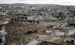 هل من سياسة سعودية جديدة في سوريا بعد الأزمة الخليجية؟