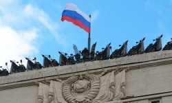 وزارة الدفاع الروسية: أمريكا هي المسؤولة عن تأزم الوضع في الشمال السوري