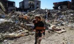الشبكة السورية لحقوق الإنسان ترصد انتهاكات روسية ترقى إلى جرائم حرب