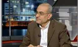 محافظو إيران.. الخطابة ضد أميركا والفعل ضد الجوار!!