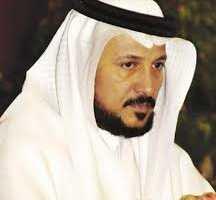 ضريح خالد بن الوليد