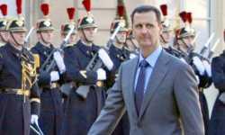 كيف سيقيم الأسد دولة للعلويين؟