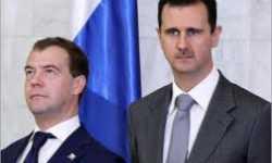 لماذا تدعم روسيا كل هذه المجازر الهائلة في سوريا؟