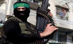 لواء أبو الفضل العباس.. عنوان طائفي في المأساة السورية