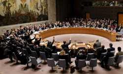روسيا ترفض التمديد للجنة تحقيق الكيماوي، وتلمح إلى فيتو جديد