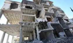 بلومبيرغ: دروسٌ من سنة مظلمة على سوريا