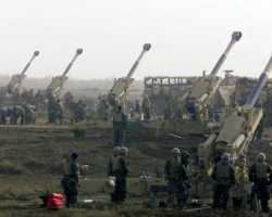 مقتل 29 من عناصر