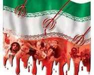 التحالف الإيراني الروسي.. هل ينجح لإبقاء الجزار؟