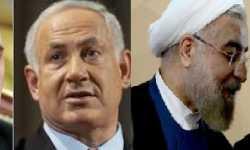 بوتين يدخل الصهاينة في حلف