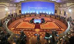 نشرة أخبار سوريا- خسائر للنظام في هجوم فاشل بريف حماة، وأستانا 7 يبدأ أعماله باجتماعات منفردة -(30-10-2017)