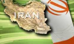 لماذا تدعم إيران بعض الفصائل الفلسطينية؟