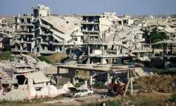 الجنوب آخر معاقل الأمل السورية