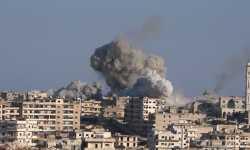معارك الشمال السوري: تهديد تركي بالتدخّل مع تقدّم النظام