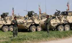 نشرة أخبار سوريا- البنتاغون ينفي إرسال قوات عسكرية لصد العملية التركية، وسفير السودان في دمشق يعلق على زيارة البشير -(18-12-2018)
