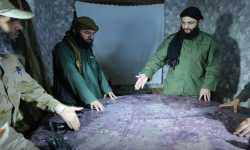 لماذا انسحب الجولاني من ريفَي إدلب وحماة؟