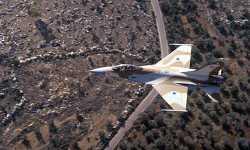 مسؤول إسرائيلي يكشف تفاصيل جديدة حول إسقاط الطائرة الروسية