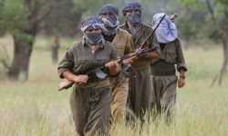 حزب الاتحاد الديمقراطي الكردي والإدارة الذاتية دولة في قلب دولة وتعقيدات إدارية تضيّق على السوريين