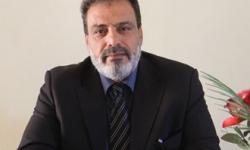 أكراد سورية ما بين مطالب محقة ومظلومية زائفة