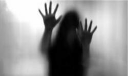 تفاصيل صادمة عن جرائم الاغتصاب بحق سوريّات داخل معتقلات النظام
