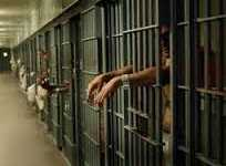 مدرسة السجن