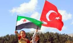 تركيا بين ناري «العمليات الإيرانية» و«الطموحات الكردية»!