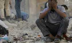 المدنيون يقتلون... لماذا؟