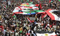 الانقسام جزء من الهزيمة في العالم العربي