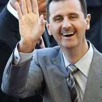 هل يتخلى الغرب عن نظام بشار الأسد