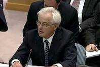 لماذا تغير الموقف الروسي من مشروع قرار مجلس الأمن خلال ساعات؟