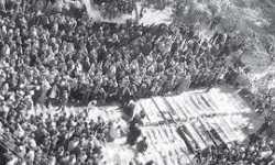 ذكرى مجزرة حماة 1982