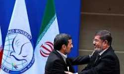 لماذا يكذب الإيرانيون؟
