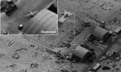 مصادر استخباراتية: الغارات الإسرائيلية أجبرت إيران على التنازل عن مخططاتها في سوريا