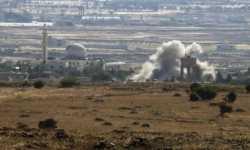 نشرة أخبار سوريا- فصائل ثورية تطلق معركة  لكسر الحصار المفروض على الغوطة الغربية، ونظام الأسد يعلن  سيطرته الكاملة على دير الزور -(3-11-2017)
