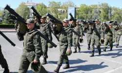 ماذا ينتظر الروس عسكرياً في سورية؟