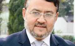 الثورة السورية بين يدي مؤتمر الرياض