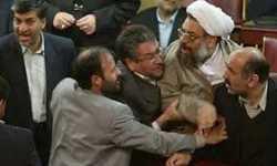إيران.. الديمقراطية المزيفة