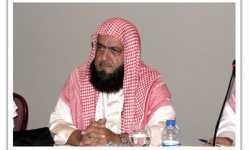 العودة إلى التربية القرآنية.. الإسلام والوثنية