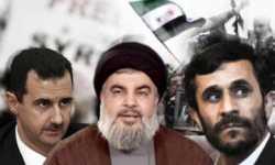 تداعيات الأزمة السورية على مستقبل حزب الله