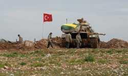 المنطقة العازلة؛ أشرٌّ أريد بثورة الشام والحكومة التركية أم أُريد بهم رشد؟!