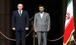 إيران تكشف عن رعايتها وروسيا «حوارا وطنيا» بين الحكومة السورية والمعارضة