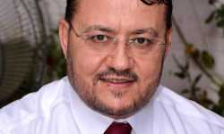 مطلوب استراتيجية إعلامية موحدة لمواجهة الغزو الروسي للشام
