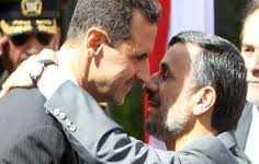 إيران تُفصح عن تمسكها بتحالف الأقليات
