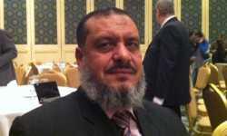 مقدمات وممهدات للمشروع الإسلامي